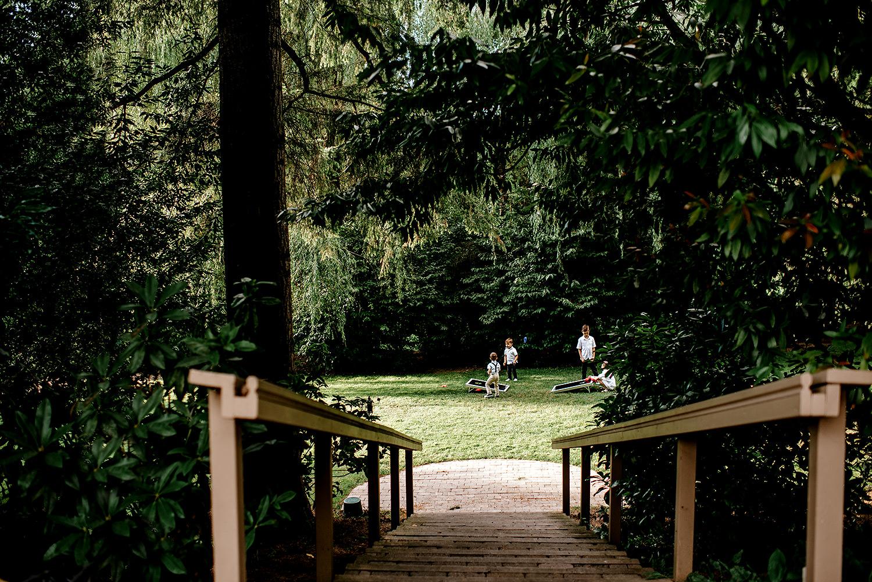Portland-Oregon-Wedding-Photographer-Abernethy-Center-Wedding740.jpg