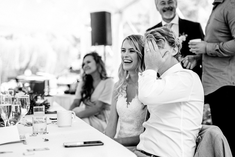 Portland-Oregon-Wedding-Photographer-Abernethy-Center-Wedding742.jpg