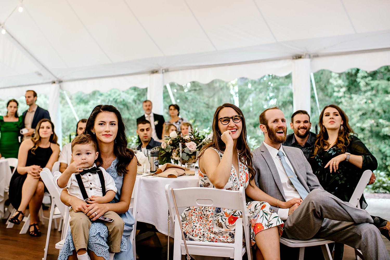 Portland-Oregon-Wedding-Photographer-Abernethy-Center-Wedding744.jpg