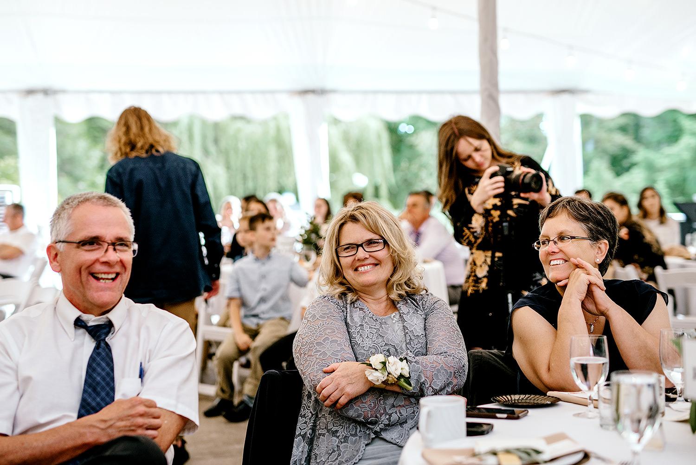 Portland-Oregon-Wedding-Photographer-Abernethy-Center-Wedding745.jpg
