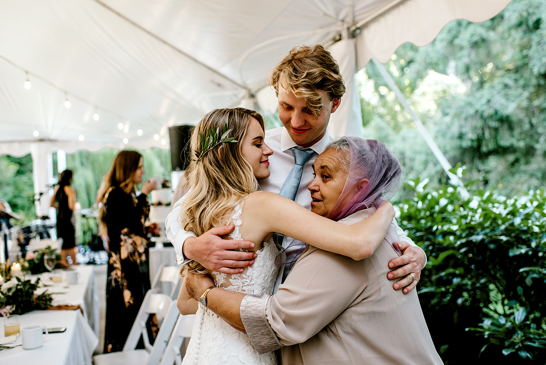 Portland-Oregon-Wedding-Photographer-Abernethy-Center-Wedding751.jpg