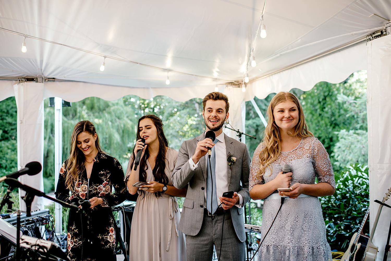 Portland-Oregon-Wedding-Photographer-Abernethy-Center-Wedding752.jpg