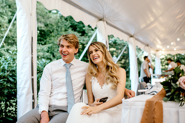 Portland-Oregon-Wedding-Photographer-Abernethy-Center-Wedding756.jpg