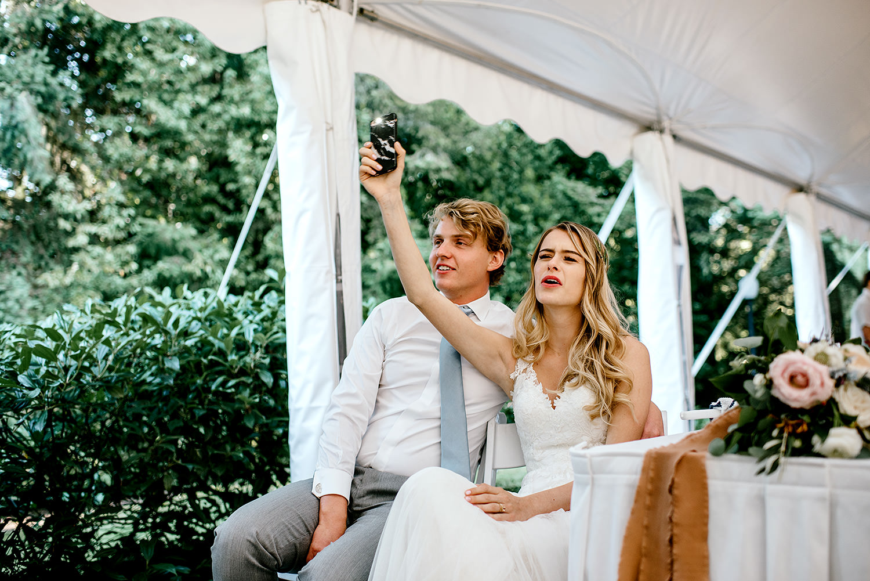 Portland-Oregon-Wedding-Photographer-Abernethy-Center-Wedding759.jpg