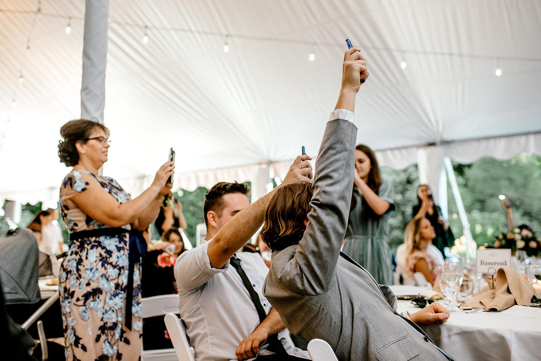 Portland-Oregon-Wedding-Photographer-Abernethy-Center-Wedding762.jpg