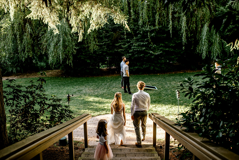 Portland-Oregon-Wedding-Photographer-Abernethy-Center-Wedding779.jpg