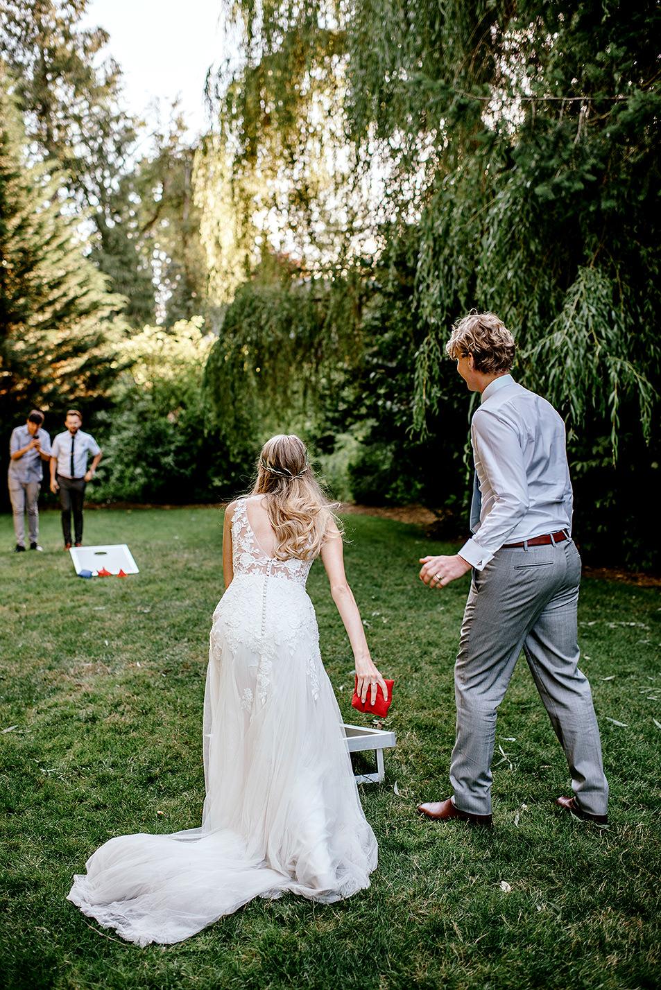 Portland-Oregon-Wedding-Photographer-Abernethy-Center-Wedding782.jpg