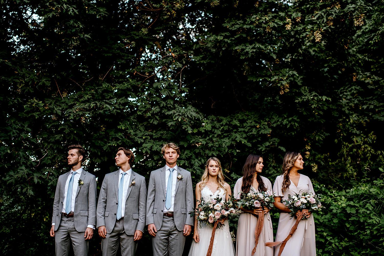 Portland-Oregon-Wedding-Photographer-Abernethy-Center-Wedding788.jpg