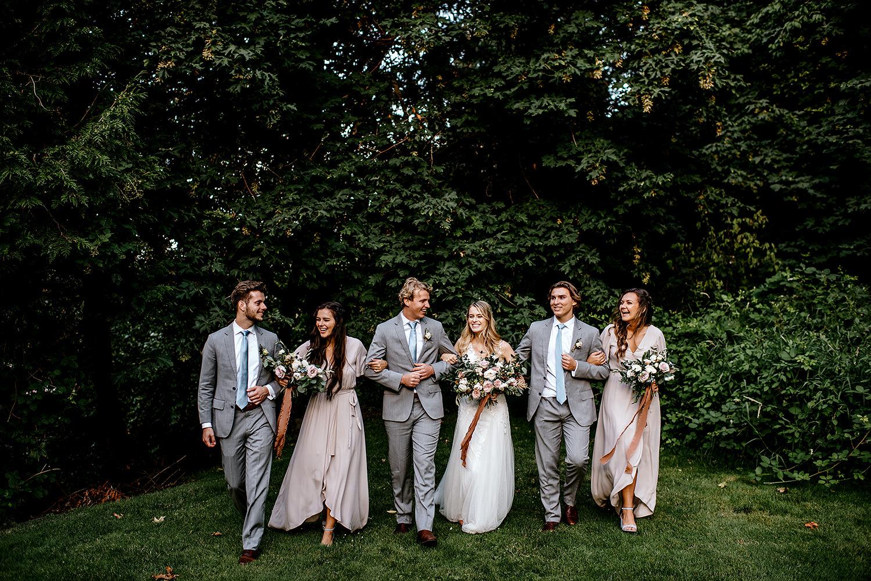 Portland-Oregon-Wedding-Photographer-Abernethy-Center-Wedding789.jpg