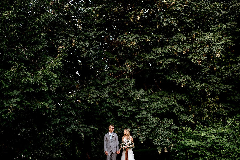 Portland-Oregon-Wedding-Photographer-Abernethy-Center-Wedding802.jpg