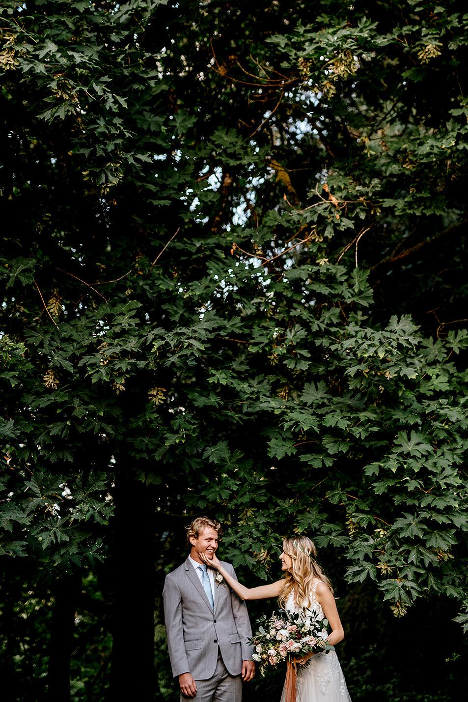 Portland-Oregon-Wedding-Photographer-Abernethy-Center-Wedding803.jpg