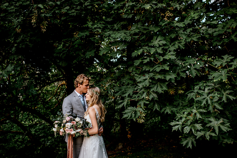 Portland-Oregon-Wedding-Photographer-Abernethy-Center-Wedding806.jpg