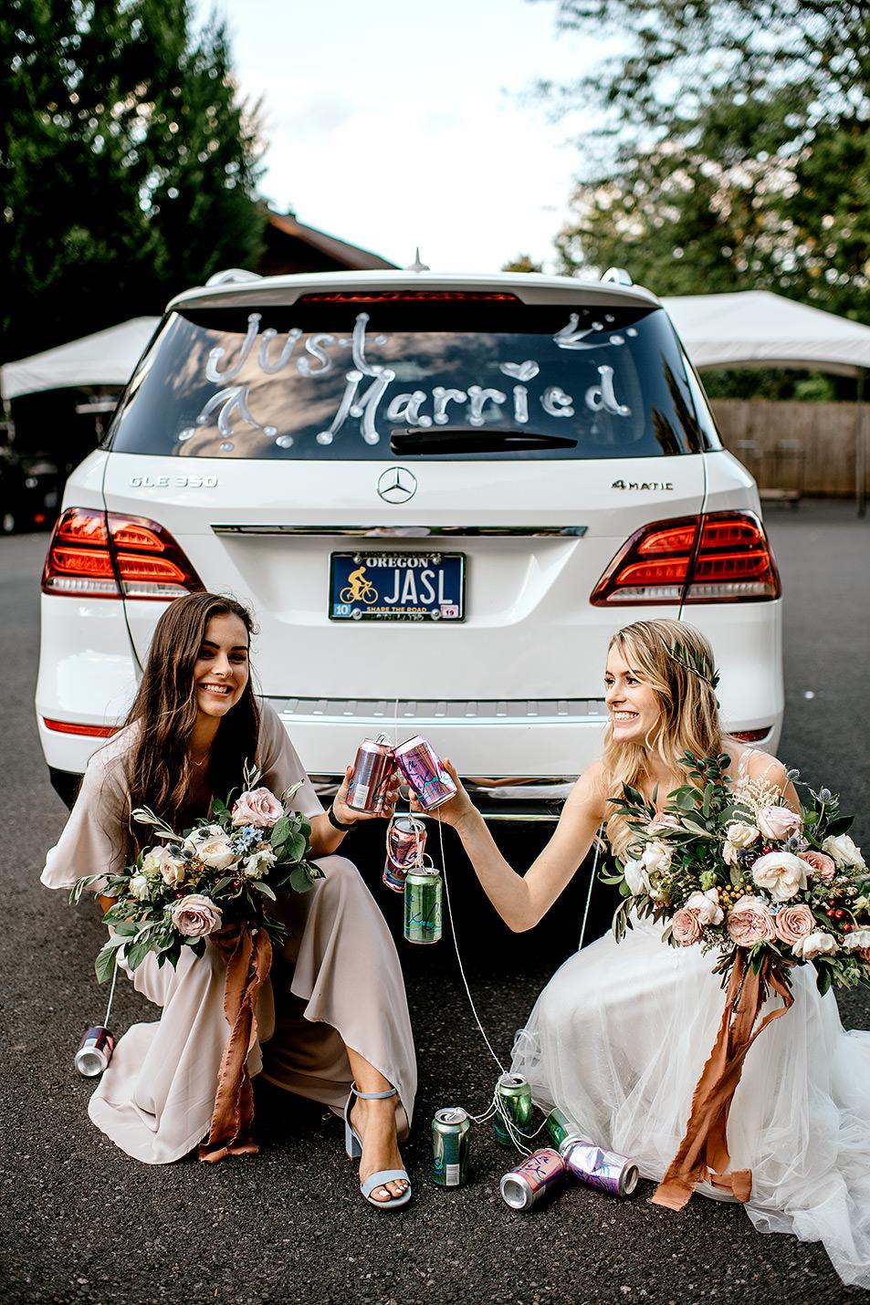 Portland-Oregon-Wedding-Photographer-Abernethy-Center-Wedding815.jpg
