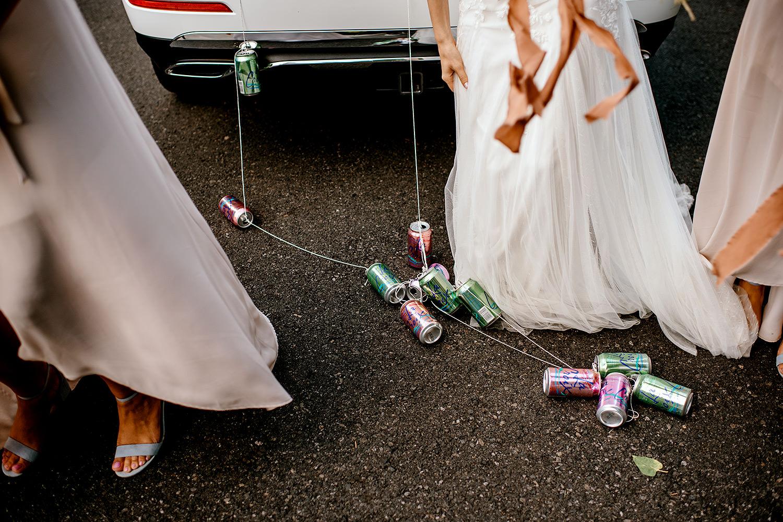 Portland-Oregon-Wedding-Photographer-Abernethy-Center-Wedding816.jpg