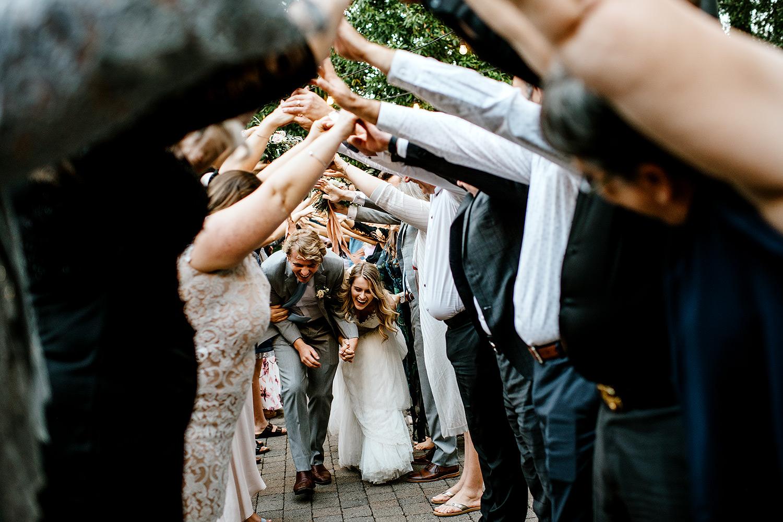 Portland-Oregon-Wedding-Photographer-Abernethy-Center-Wedding823.jpg