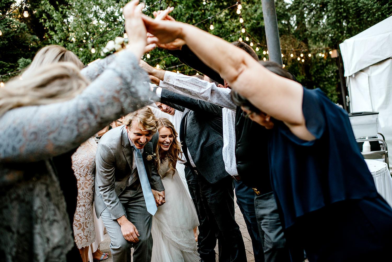 Portland-Oregon-Wedding-Photographer-Abernethy-Center-Wedding827.jpg