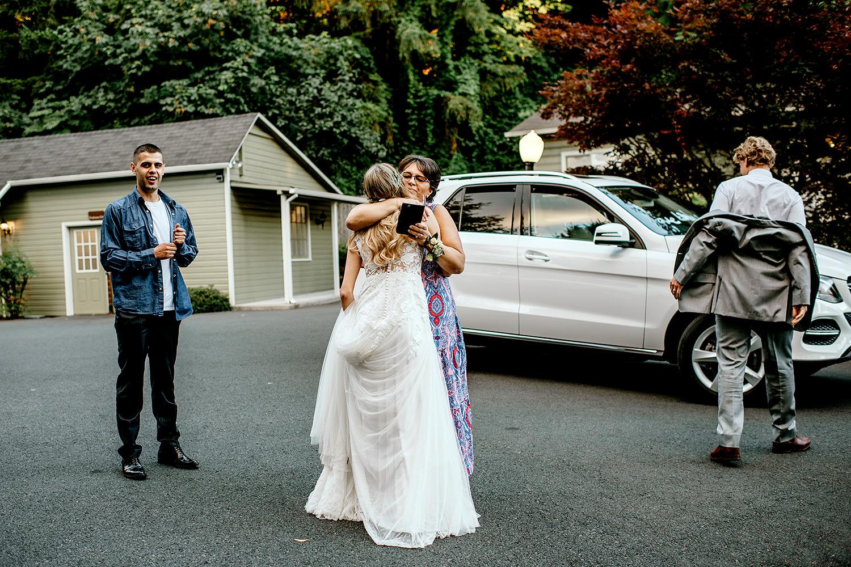 Portland-Oregon-Wedding-Photographer-Abernethy-Center-Wedding834.jpg