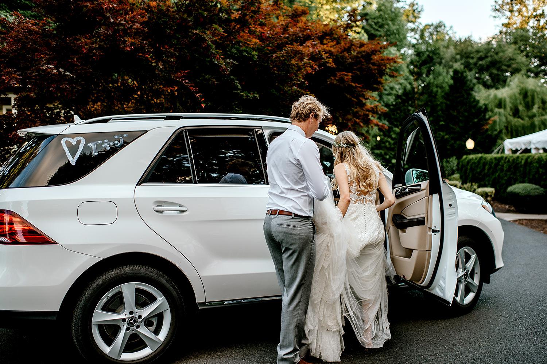 Portland-Oregon-Wedding-Photographer-Abernethy-Center-Wedding835.jpg