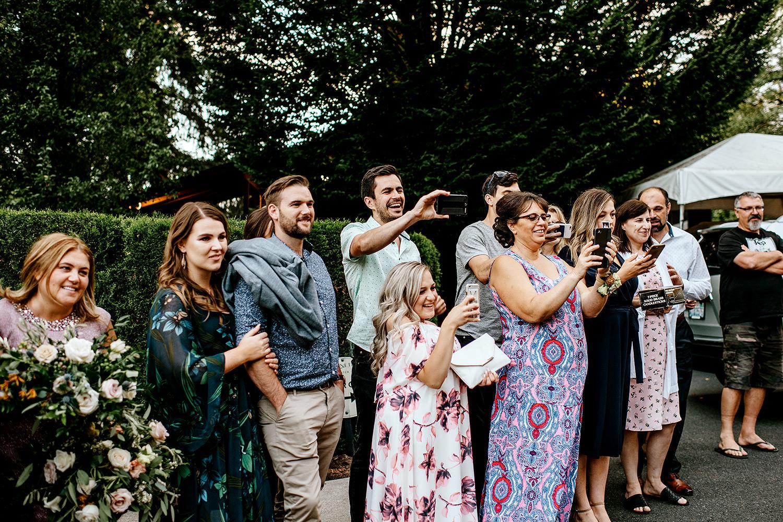 Portland-Oregon-Wedding-Photographer-Abernethy-Center-Wedding836.jpg
