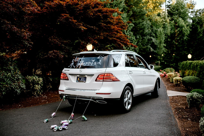 Portland-Oregon-Wedding-Photographer-Abernethy-Center-Wedding839.jpg