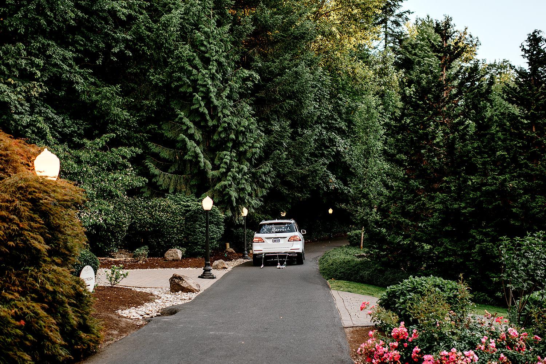 Portland-Oregon-Wedding-Photographer-Abernethy-Center-Wedding842.jpg