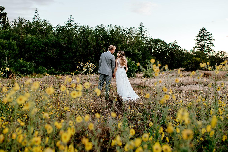 Portland-Oregon-Wedding-Photographer-Abernethy-Center-Wedding856.jpg