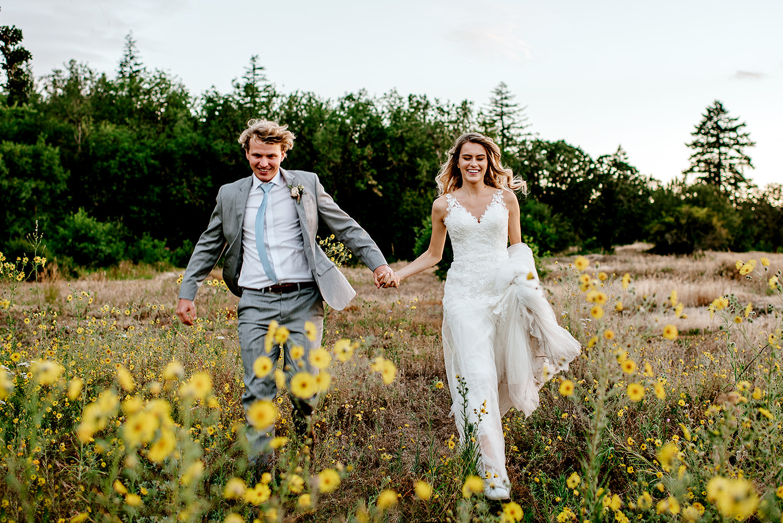 Portland-Oregon-Wedding-Photographer-Abernethy-Center-Wedding860.jpg