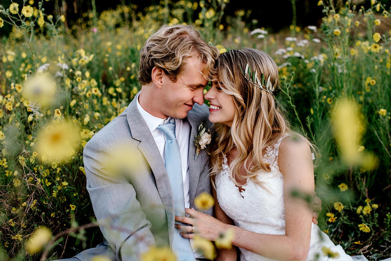 Portland-Oregon-Wedding-Photographer-Abernethy-Center-Wedding866.jpg