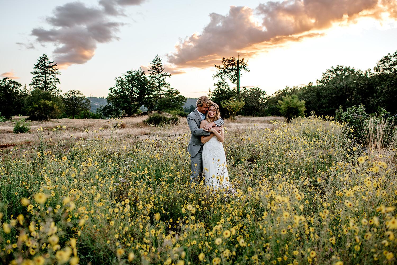 Portland-Oregon-Wedding-Photographer-Abernethy-Center-Wedding867.jpg