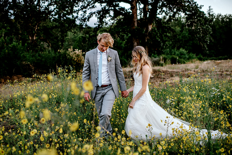 Portland-Oregon-Wedding-Photographer-Abernethy-Center-Wedding874.jpg