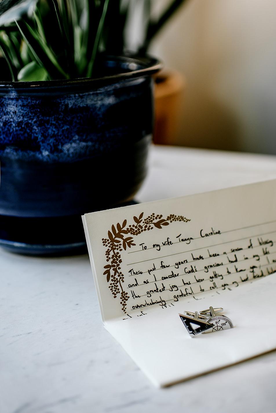 Portland-Oregon-Wedding-Photographer-Abernethy-Center-Wedding004.jpg