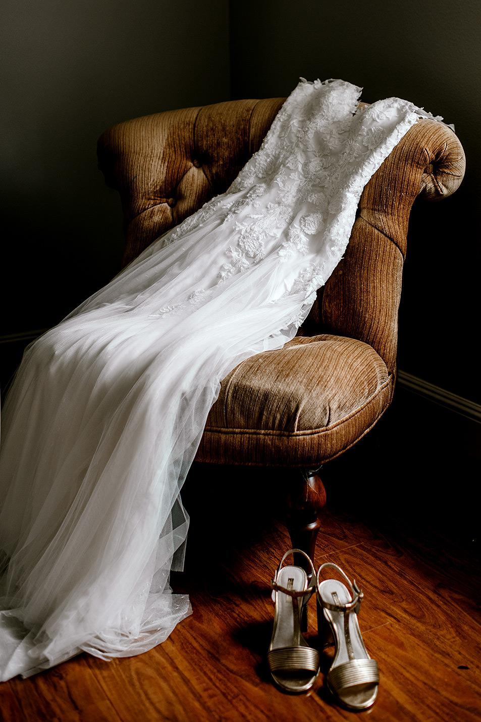Portland-Oregon-Wedding-Photographer-Abernethy-Center-Wedding111.jpg
