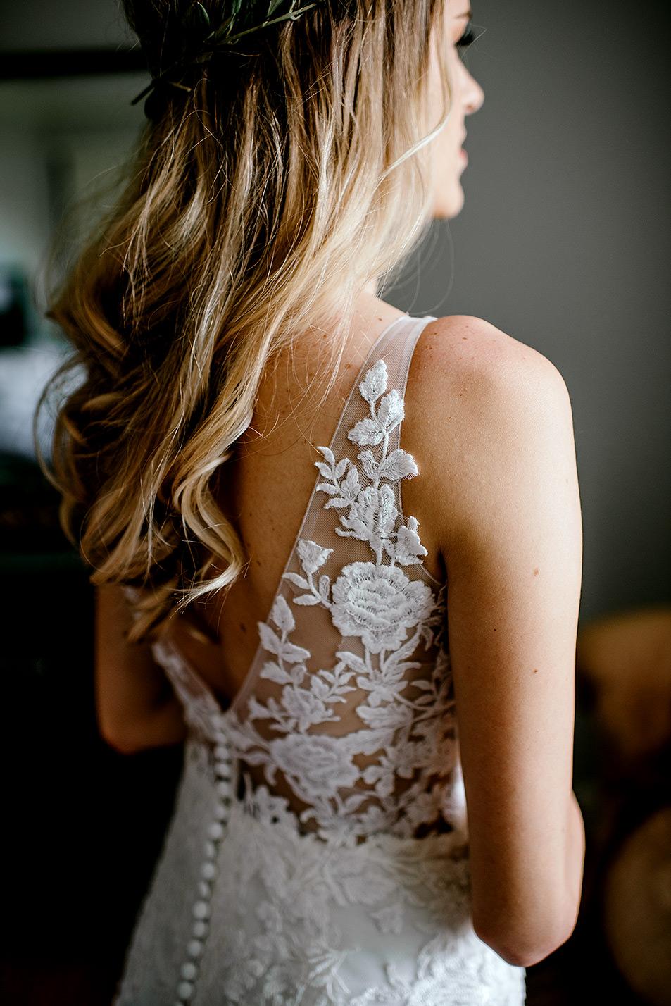 Portland-Oregon-Wedding-Photographer-Abernethy-Center-Wedding190.jpg