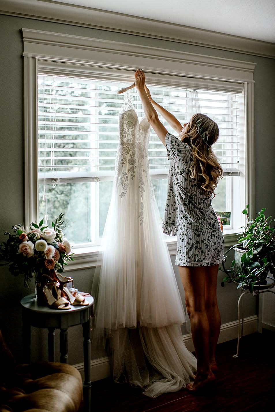 Portland-Oregon-Wedding-Photographer-Abernethy-Center-Wedding170.jpg