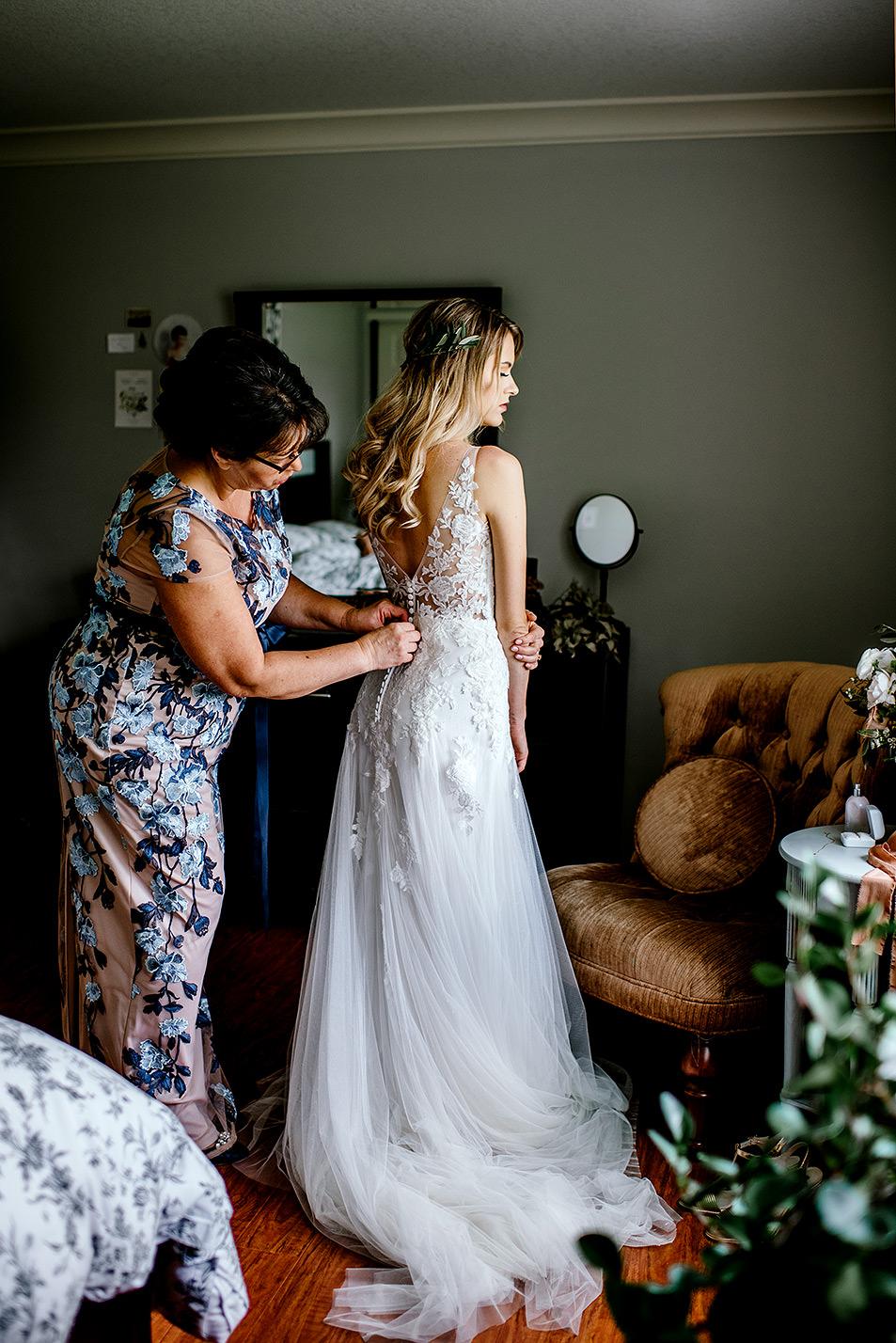 Portland-Oregon-Wedding-Photographer-Abernethy-Center-Wedding187.jpg