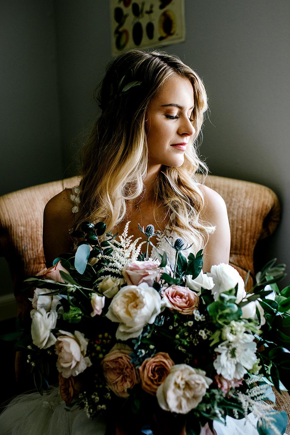 Portland-Oregon-Wedding-Photographer-Abernethy-Center-Wedding231.jpg