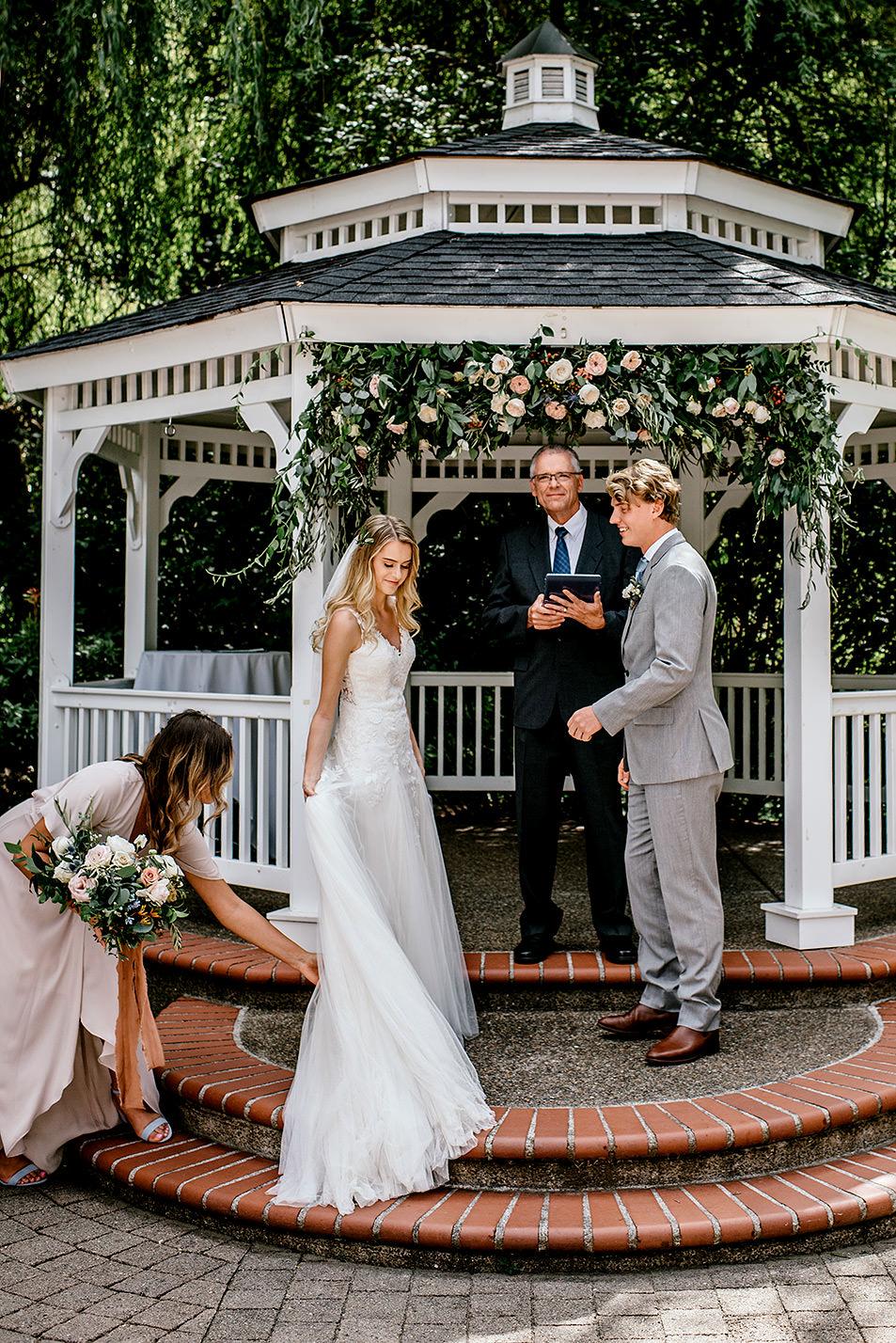 Portland-Oregon-Wedding-Photographer-Abernethy-Center-Wedding412.jpg