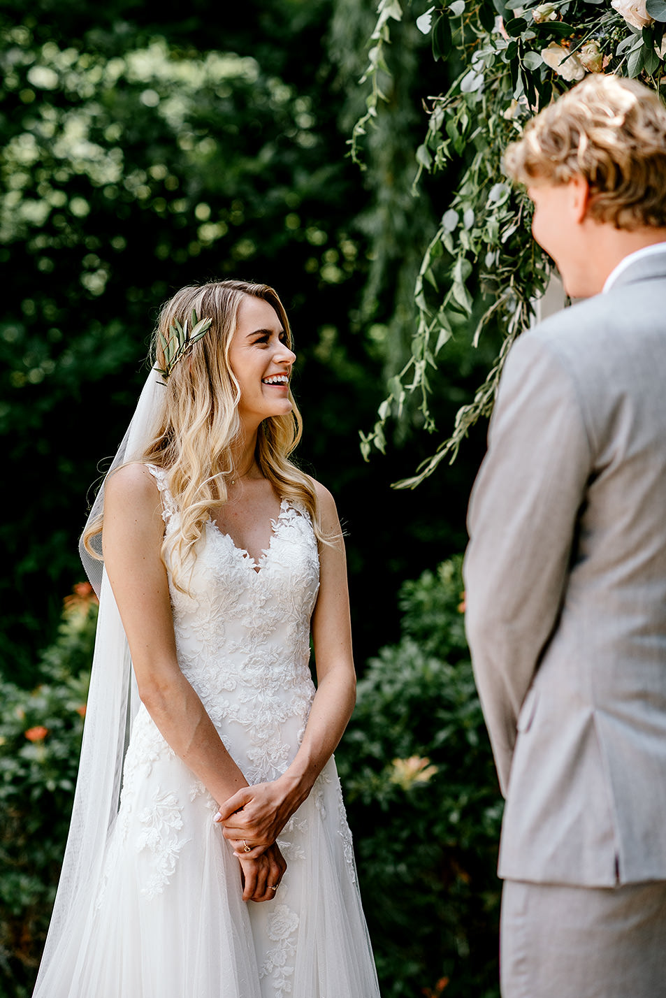 Portland-Oregon-Wedding-Photographer-Abernethy-Center-Wedding430.jpg
