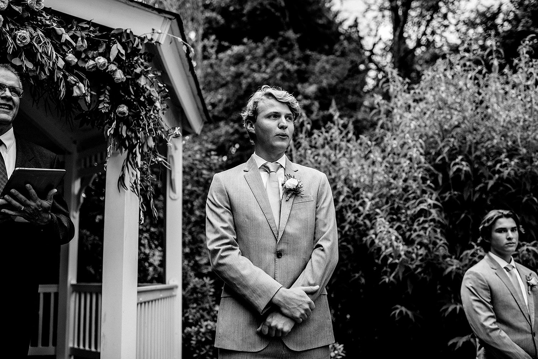 Portland-Oregon-Wedding-Photographer-Abernethy-Center-Wedding399.jpg