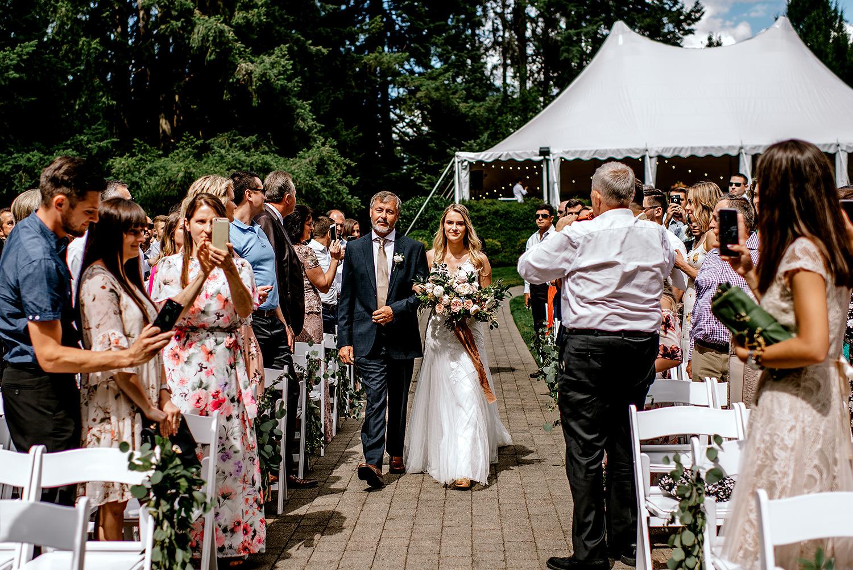 Portland-Oregon-Wedding-Photographer-Abernethy-Center-Wedding404.jpg