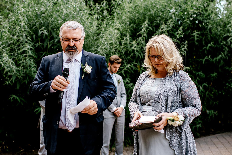 Portland-Oregon-Wedding-Photographer-Abernethy-Center-Wedding450.jpg
