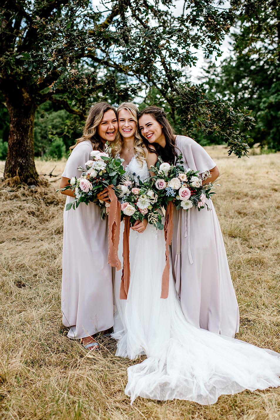 Portland-Oregon-Wedding-Photographer-Abernethy-Center-Wedding279.jpg