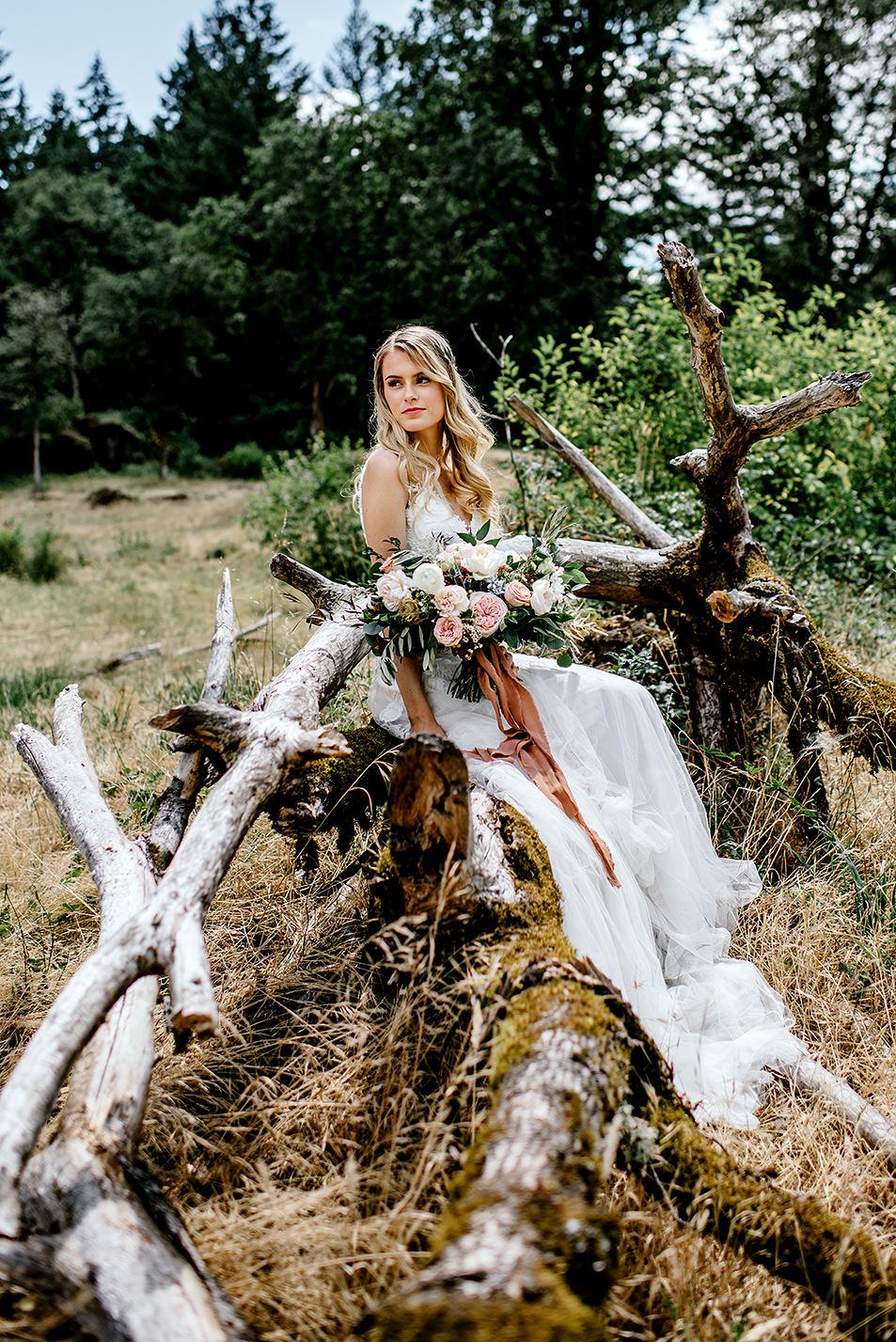 Portland-Oregon-Wedding-Photographer-Abernethy-Center-Wedding353.jpg