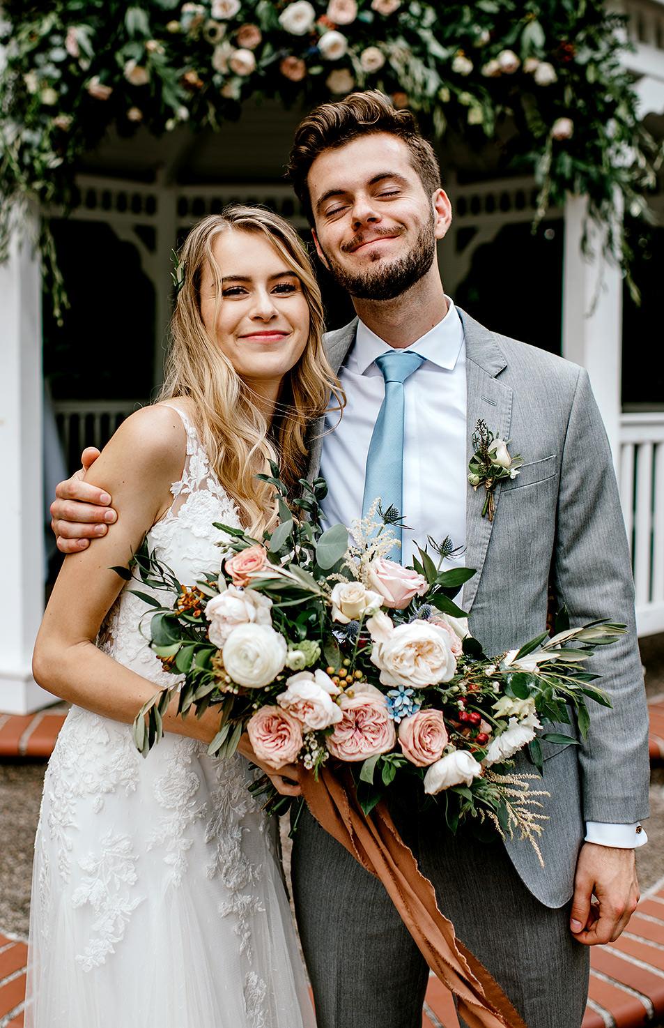Portland-Oregon-Wedding-Photographer-Abernethy-Center-Wedding582.jpg