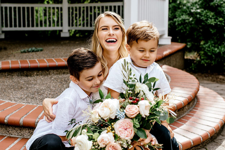 Portland-Oregon-Wedding-Photographer-Abernethy-Center-Wedding578.jpg