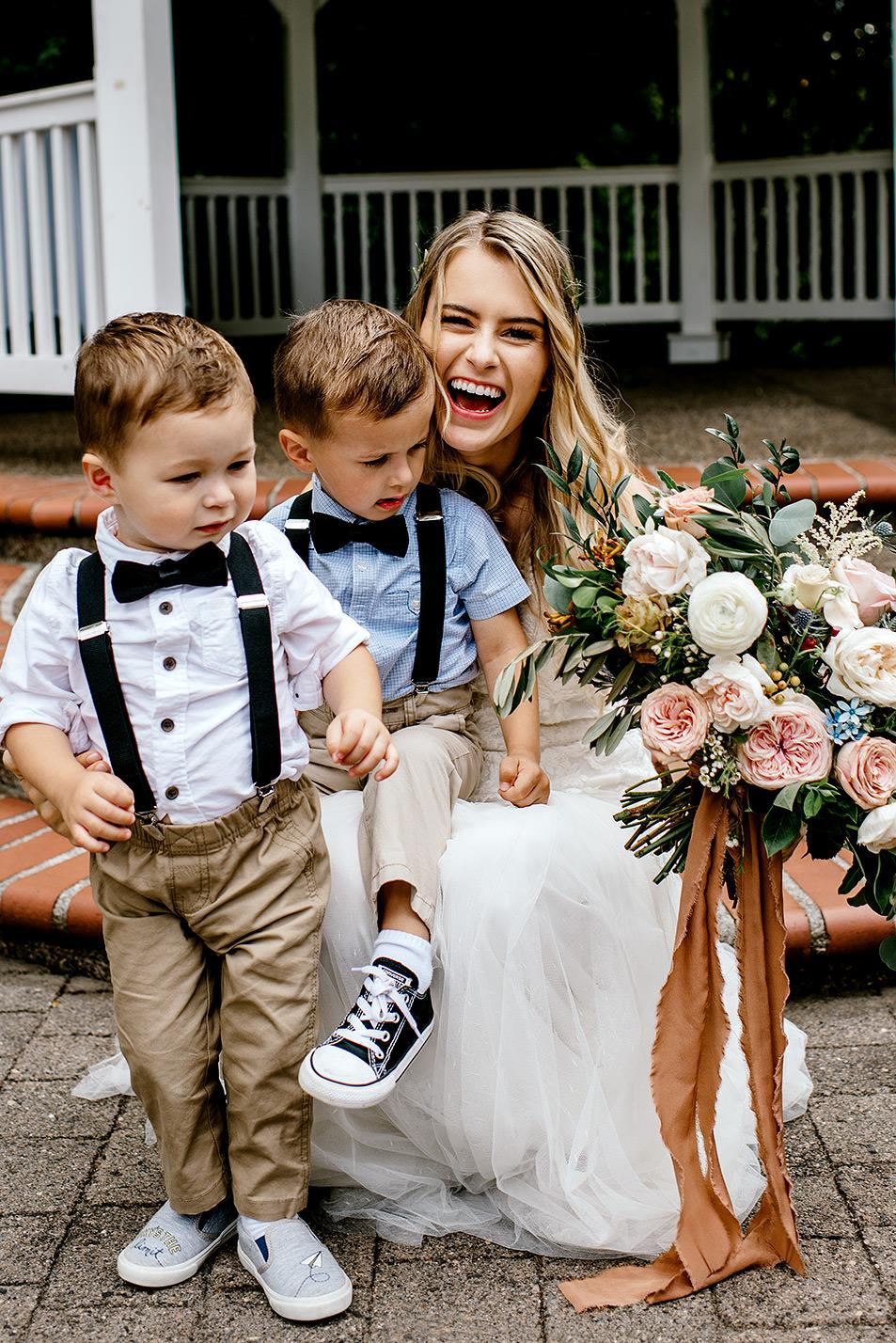 Portland-Oregon-Wedding-Photographer-Abernethy-Center-Wedding571.jpg