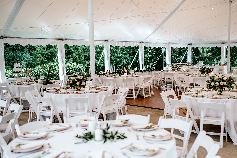 Portland-Oregon-Wedding-Photographer-Abernethy-Center-Wedding644.jpg