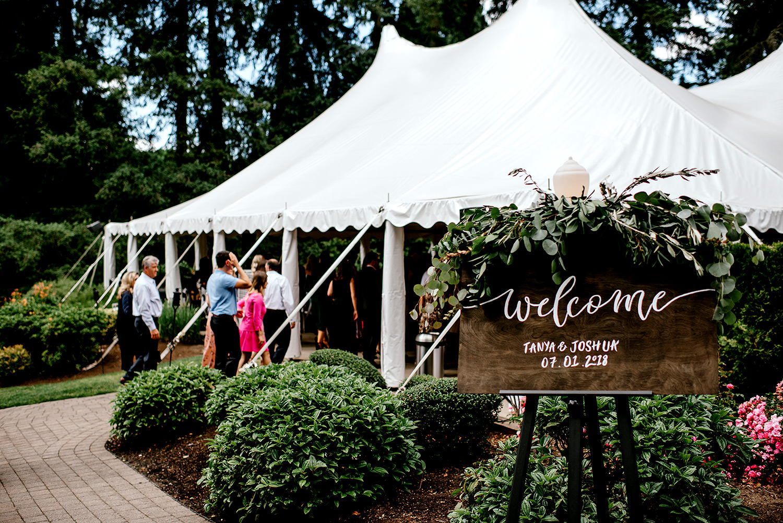 Portland-Oregon-Wedding-Photographer-Abernethy-Center-Wedding672.jpg