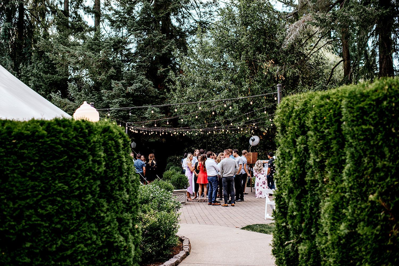 Portland-Oregon-Wedding-Photographer-Abernethy-Center-Wedding673.jpg