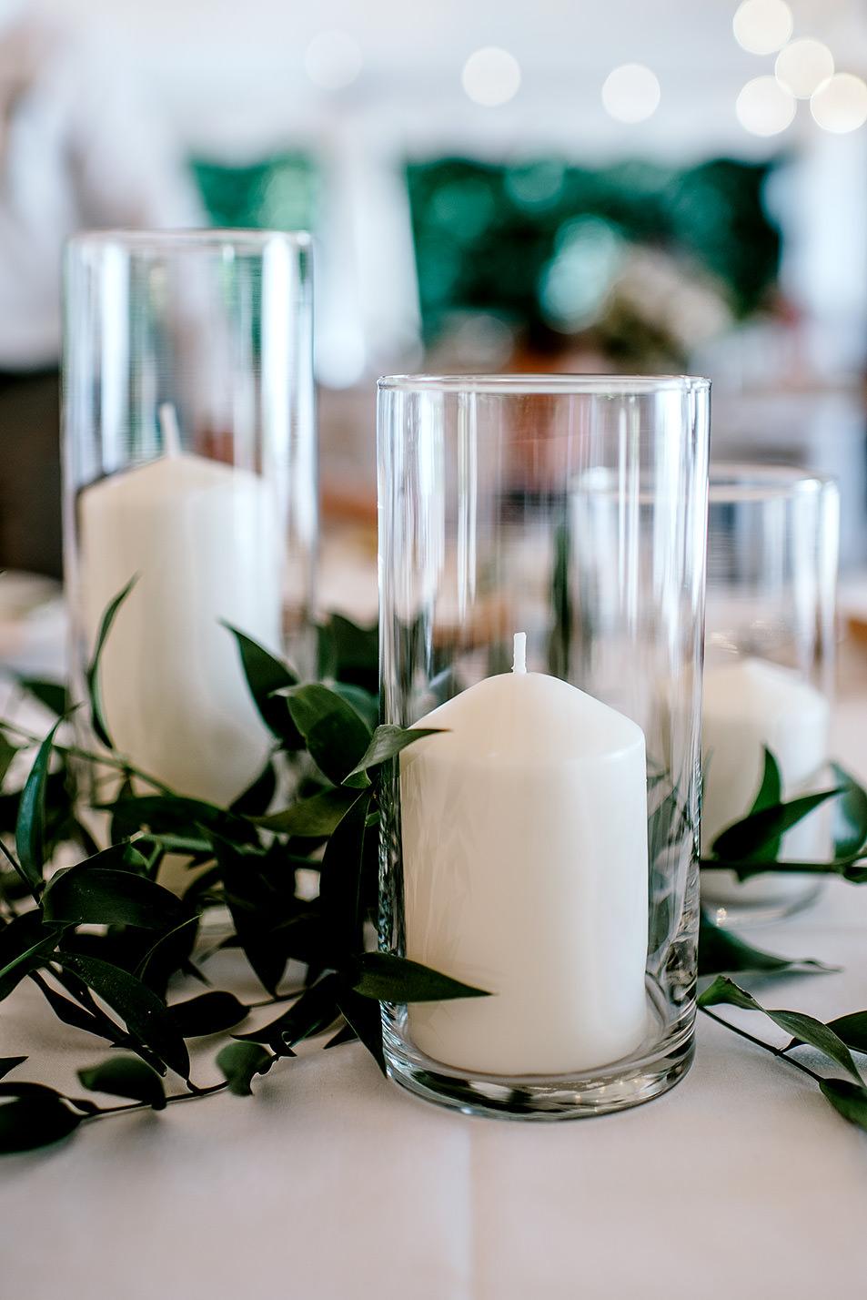 Portland-Oregon-Wedding-Photographer-Abernethy-Center-Wedding669.jpg